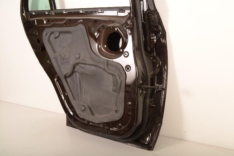 BMW X5 (F15, F85) Galinės kairės durys 3017483