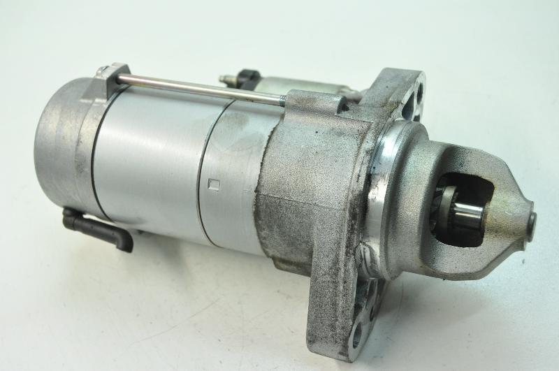 Starter Anlasser VW TOUAREG 2.5 R5 TDI 300.563.092.010