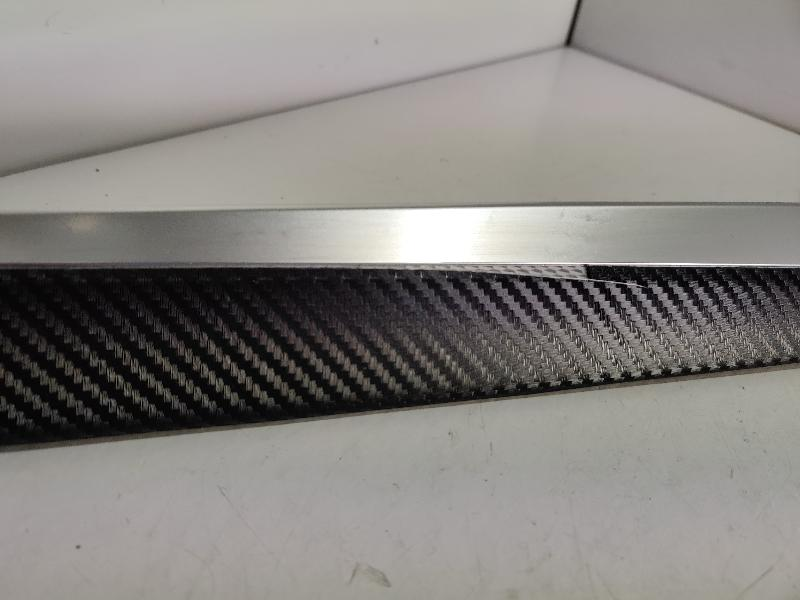 BMW 5 (F10) Kitos salono detalės 8050165 4621442