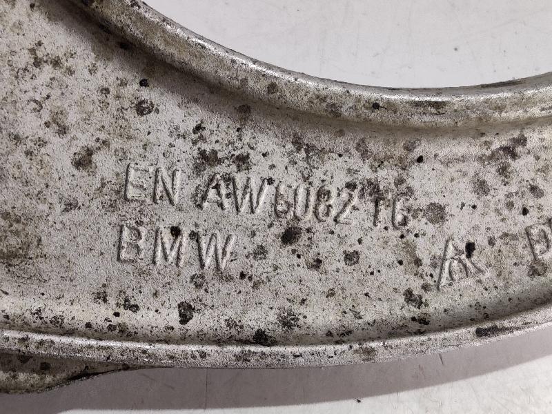 BMW 5 (F10) Priekinė kairė viršutinė šakė ENAW6082T6 4623648