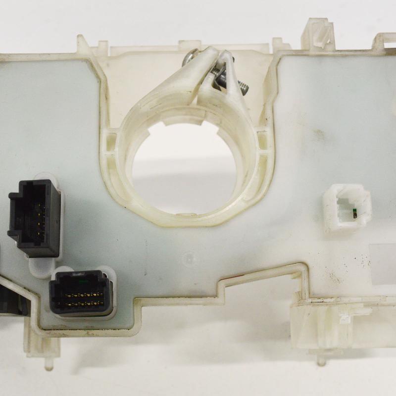 RENAULT MASTER III Box (FV) Posūkių mechanizmas 681720005R 255520014R 4239555