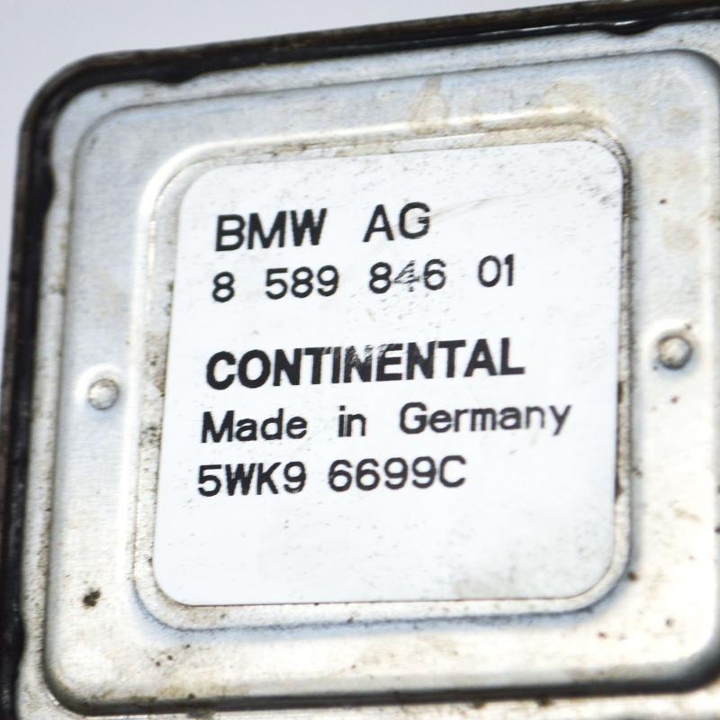BMW 3 (F30, F80) Lamda zondas 5WK96699C 8589846 4249899