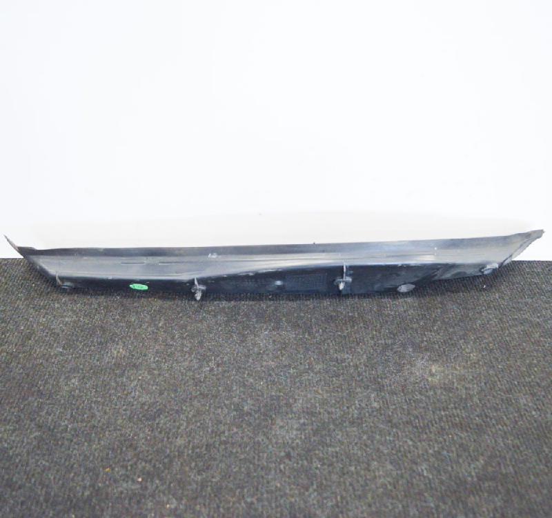 MERCEDES-BENZ C-CLASS Coupe (C204) Kitos kėbulo detalės A2048890225 4265065