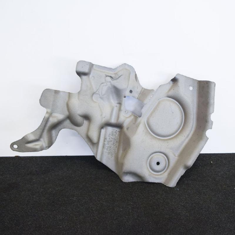 BMW 5 (G30) Kitos variklio skyriaus detalės 4278593