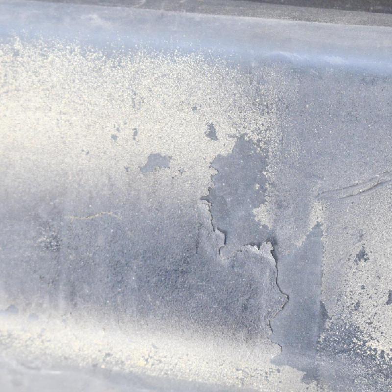 MERCEDES-BENZ SL (R129) Kitos kėbulo detalės 4280186