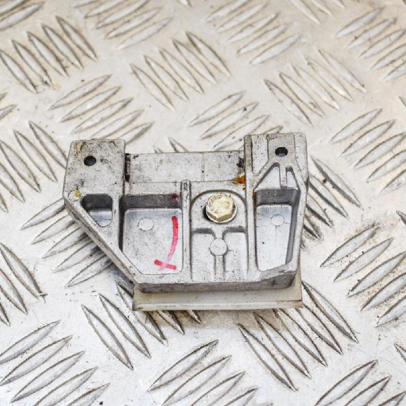 MERCEDES-BENZ SL (R129) Kitos kėbulo detalės 4280200