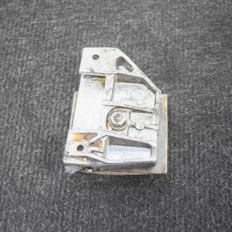 MERCEDES-BENZ SL (R129) Kitos kėbulo detalės A1247250132 1247250132 4281150