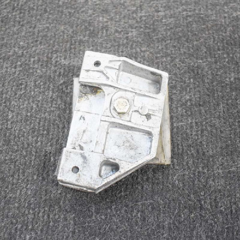 MERCEDES-BENZ SL (R129) Kitos kėbulo detalės A1247250232 1247250232 4281151