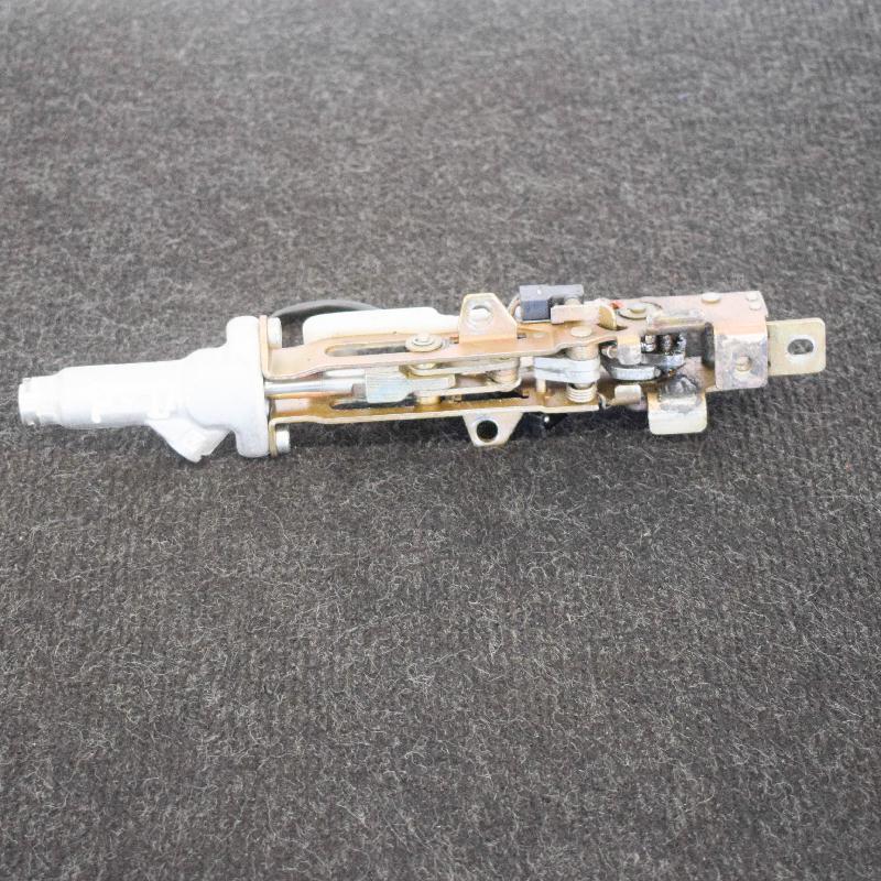 MERCEDES-BENZ SL (R129) Kitos kėbulo detalės A1298001672 A1298000874 4288996