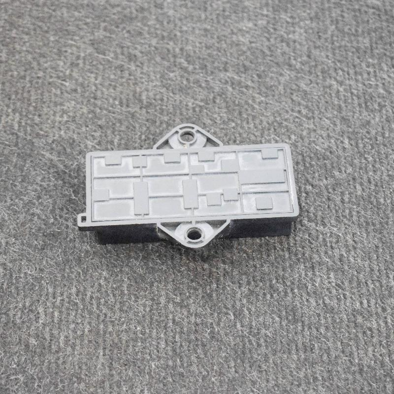 MERCEDES-BENZ SL (R129) Kitos kėbulo detalės A1295450026 4289658