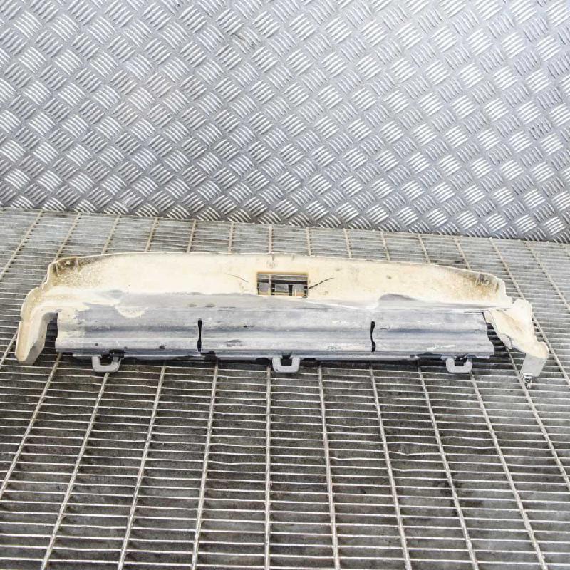 VW AMAROK (2H_, S1B) Другие кузовные детали 2H0121333C 4296526