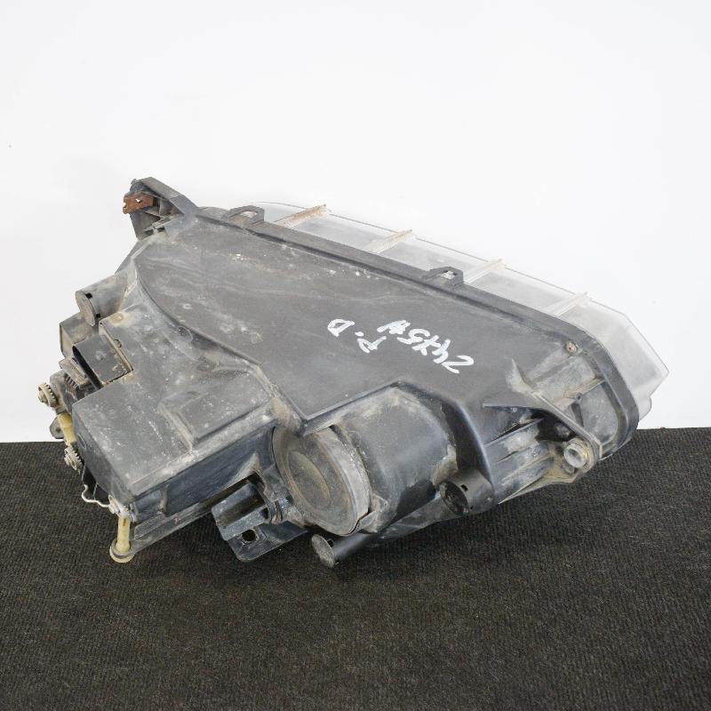 VW AMAROK (2H_, S1B) Priekinis dešinys žibintas N/A 4297521
