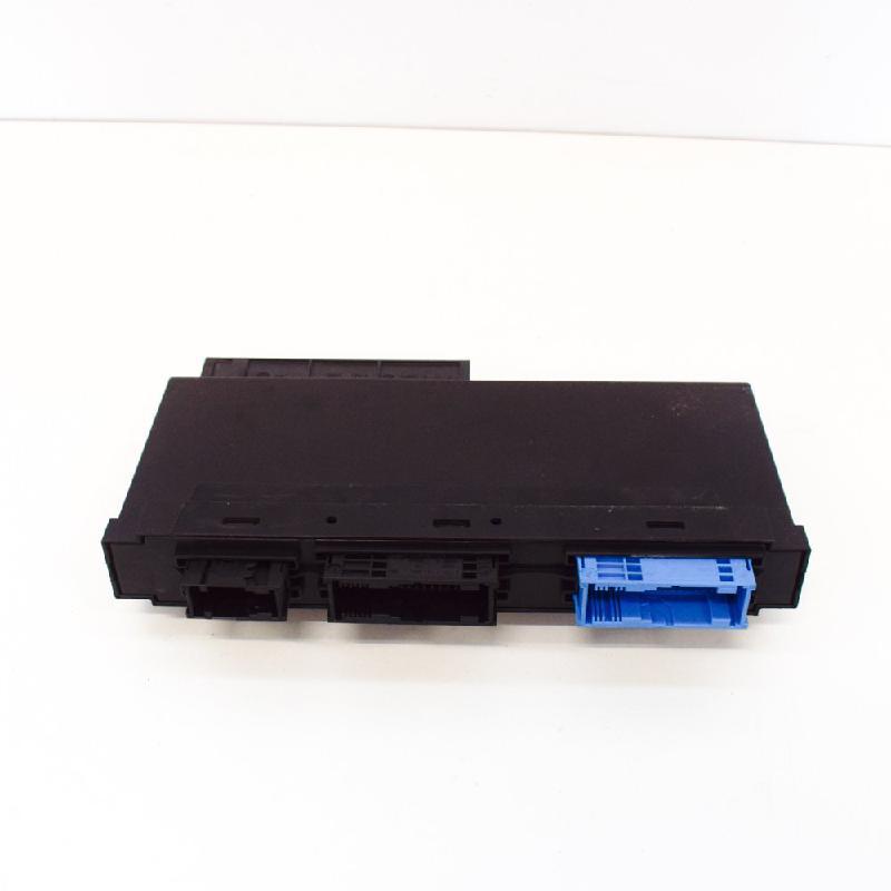 BMW 5 (F10) Komforto blokas 9284272 526434F01 4305416
