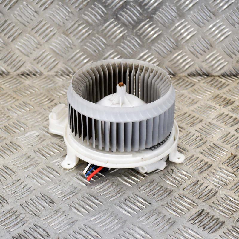 Toyota Prius Blower Fan Motor 1.8 hybrid 2009-2015 Prius Heater Blower Motor