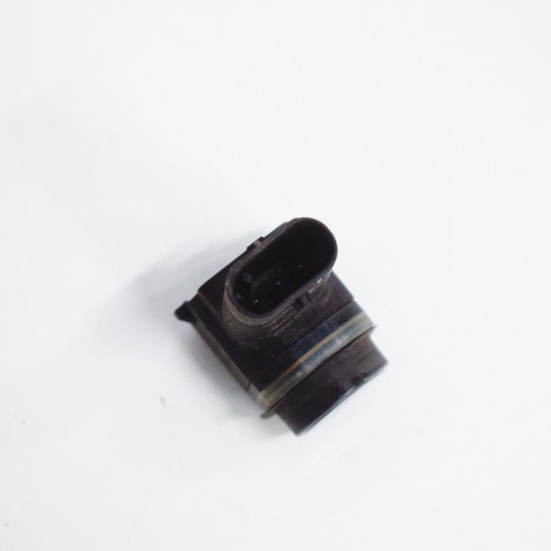 AUDI A6 (4G2, C7, 4GC) Galinis parktronikas nr.1 1502142345 1S0919275 303363 4674657