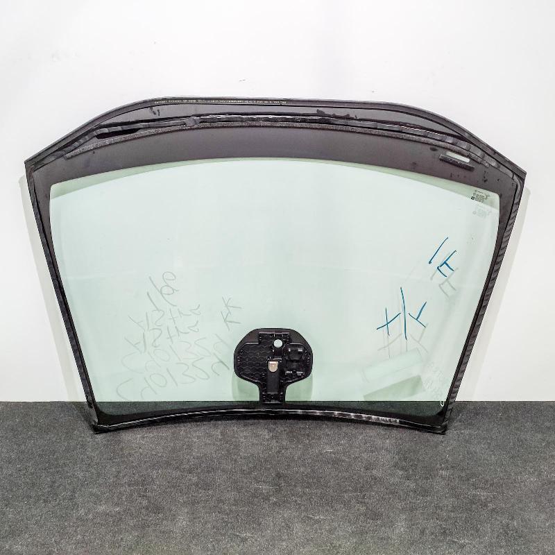 OPEL ASTRA K Priekinis stiklas 43R-008599 467597050 13450511 4691452