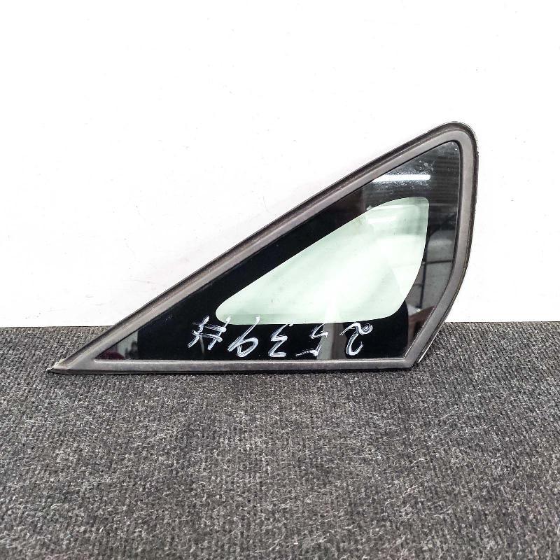 TOYOTA PRIUS Hatchback (_W2_) Priekinė dešinė fortkutė 43R-00034 A002345 4691772