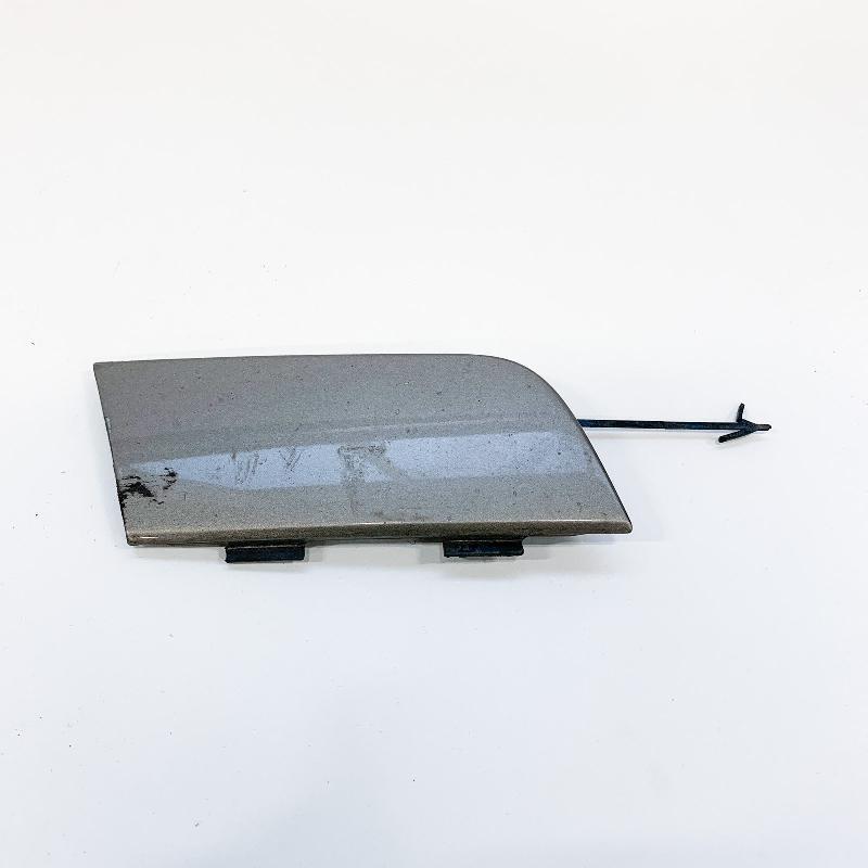 AUDI A6 Avant (4F5, C6) Priekinio bamperio buksiravimo kilpos dangtelis 4F0807441 5083016