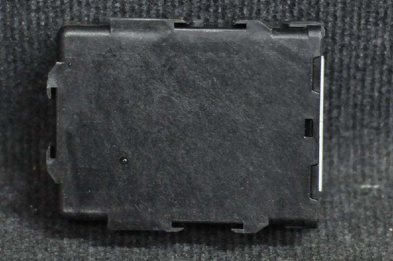 LEXUS CT (ZWA10_) Greičių dėžės kompiuteris 89535-76010 1144368