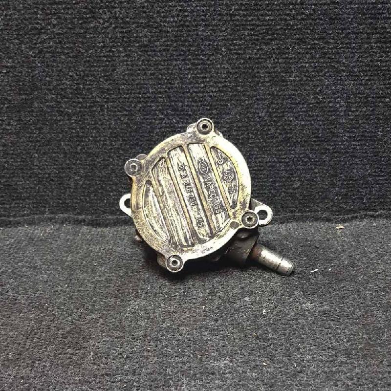 MERCEDES-BENZ SPRINTER 3-t Box (906) Vakuminis siurblys A64623065 1149274