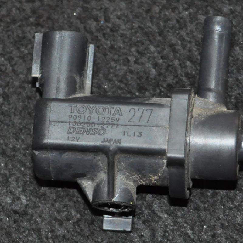 TOYOTA PRIUS Hatchback (_W2_) Solenoidas 90910-12259 1698831