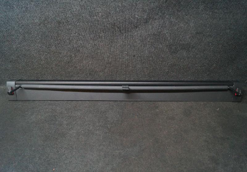 BMW 3 Touring (F31) Bagažinės užuolaida N/A 2085873
