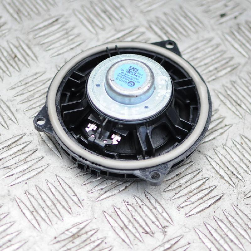 BMW 3 Touring (F31) Galinių kairių durų garso kolonėlė 9264944 2085890