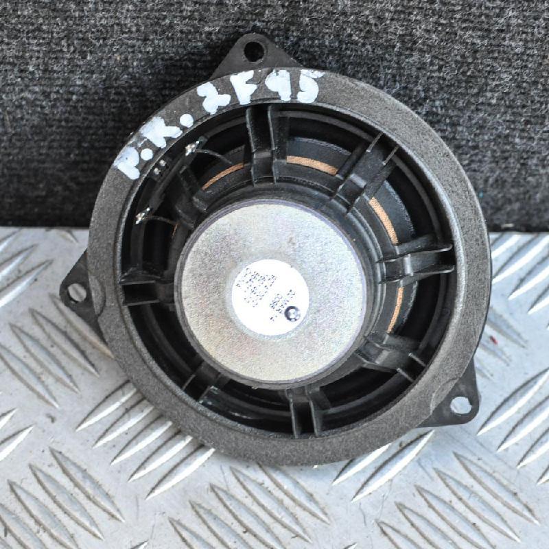 BMW 2 Active Tourer (F45) Priekinių kairių durų garso kolonėlė 9274700 2088358