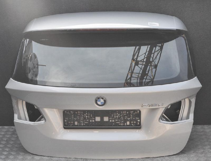BMW 2 Active Tourer (F45) Galinis dangtis 7317766 2088374