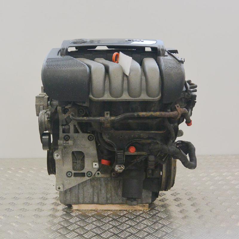 Engine Knock Sensor 021-905-377E