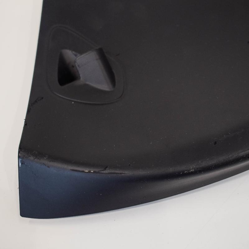 BMW Z4 Coupe (E86) Kitos salono detalės 3421581 2499852