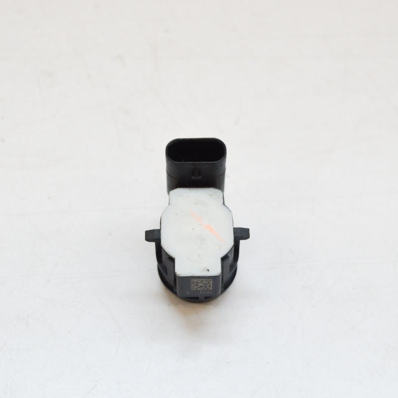 BMW 2 Coupe (F22, F87) Galinis parktronikas nr.4 92615990263033284 2772201