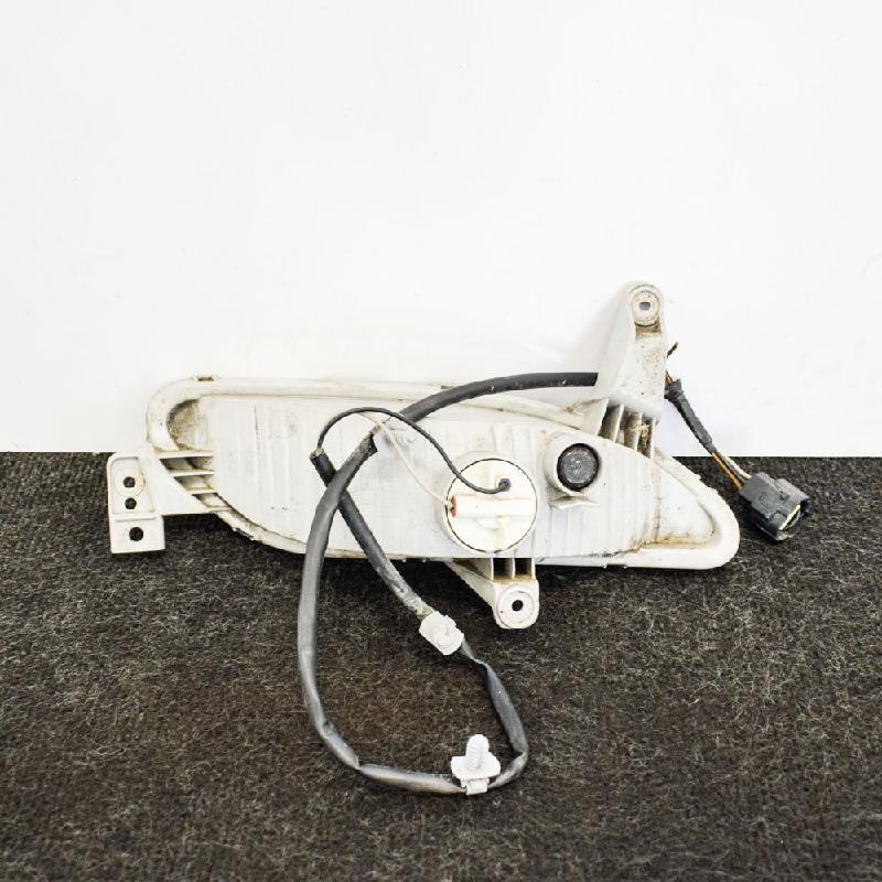 HYUNDAI i30 CW (FD) Galinis kairys priešrūkinis N/A 3012032