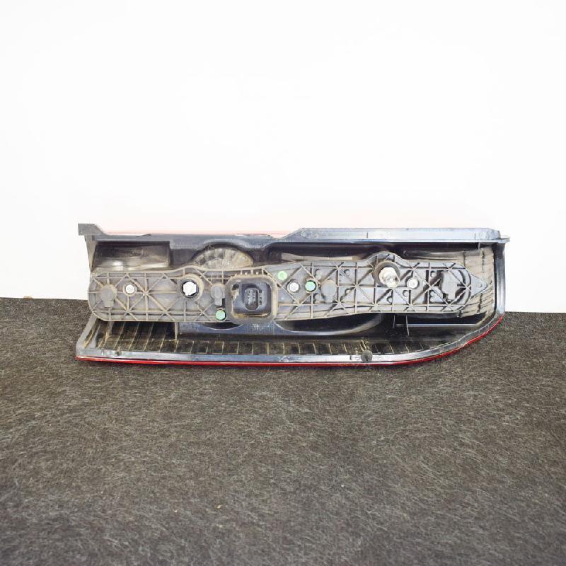 CITROEN JUMPER Box Galinis kairys žibintas N/A 3204995