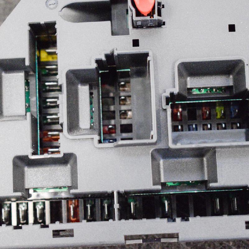f10 fuse box location bmw 5  f10  fuse box 9210858 3501996  bmw 5  f10  fuse box 9210858 3501996