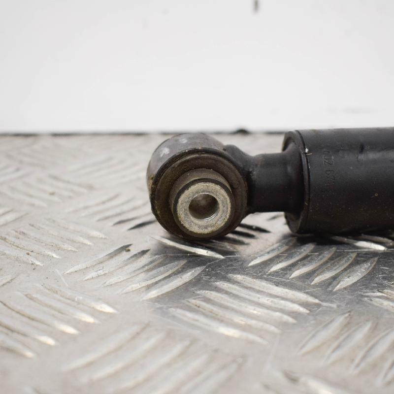 Mercedes Shock Absorber Damper Top Washer A2023260076