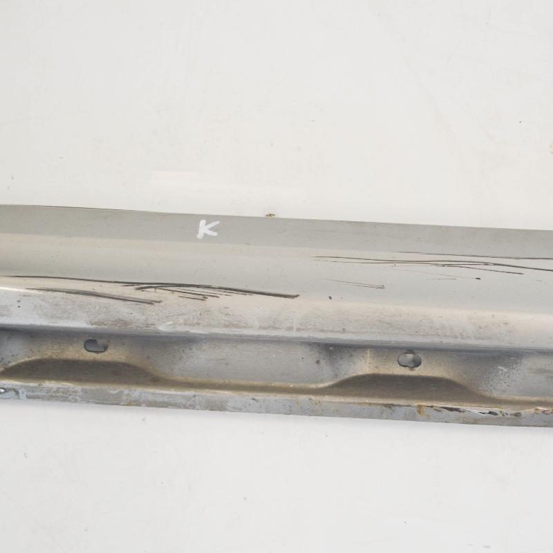 VOLVO V70 III (BW) Kairys plastikinis slenkstis N/A 3684145