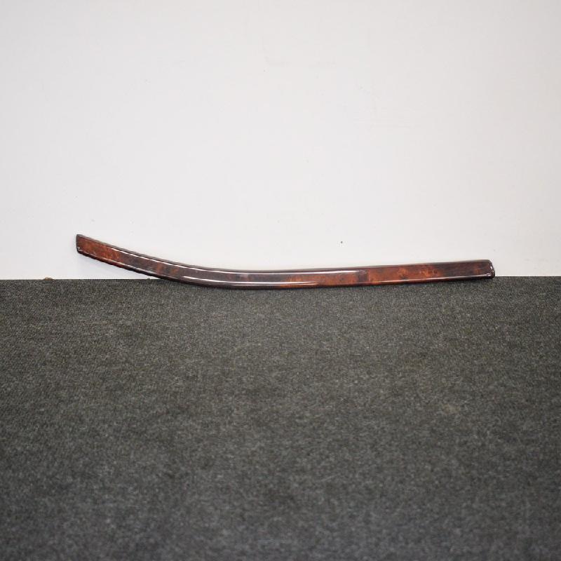 VOLVO V70 III (BW) Kitos apdailos detalės 30716431 3684160