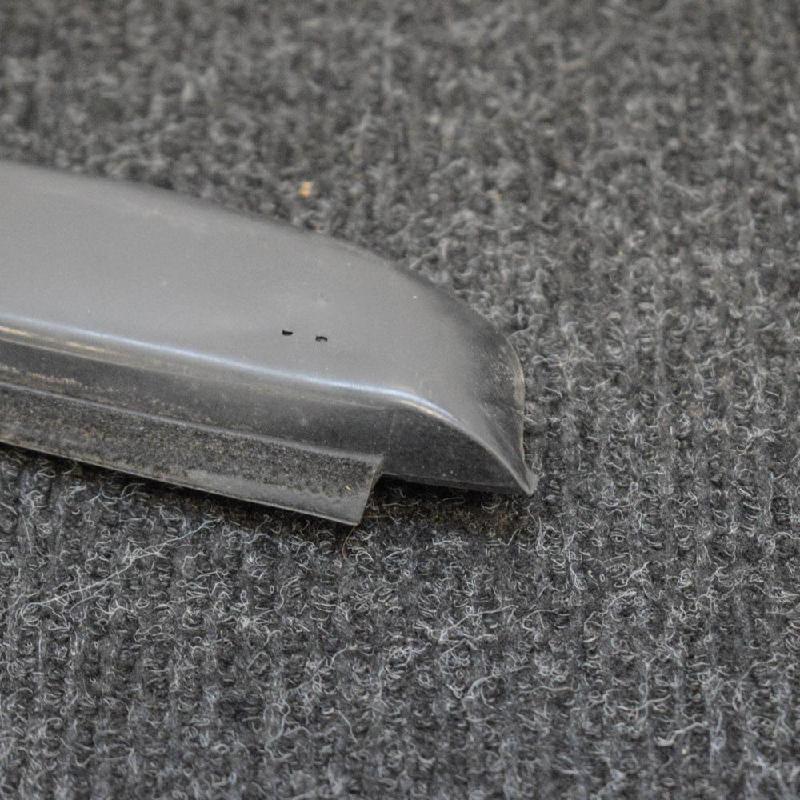 VOLVO V70 III (BW) Kitos kėbulo detalės N/A 3684173