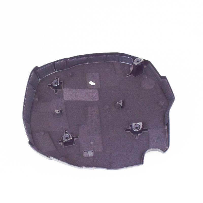 AUDI A4 (8K2, B8) Variklio dekoratyvinė plastmasė 06L103925 3943137