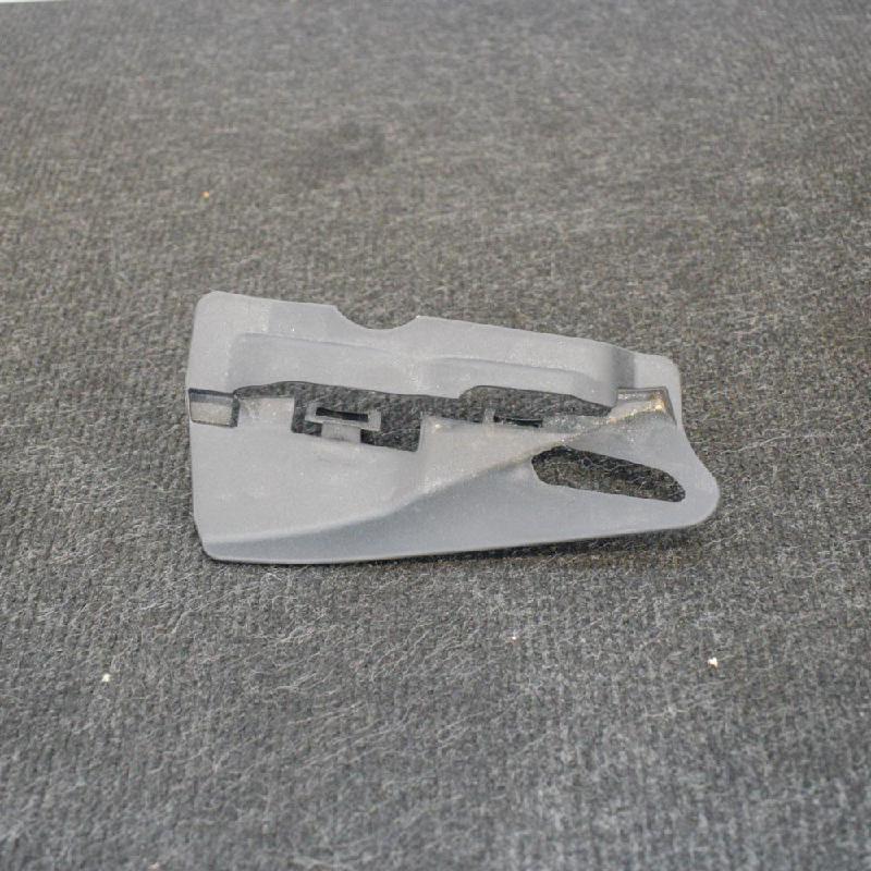 AUDI A4 (8K2, B8) Kitos salono detalės 8K0857797 4020941