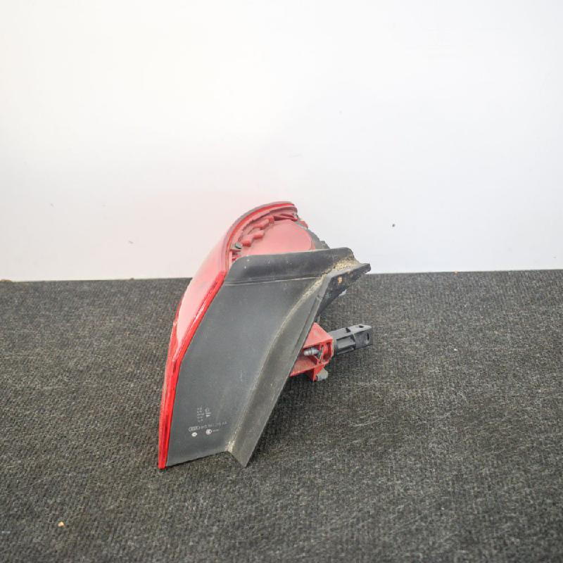 AUDI A4 (8K2, B8) Rear Left Taillight N/A 4021515
