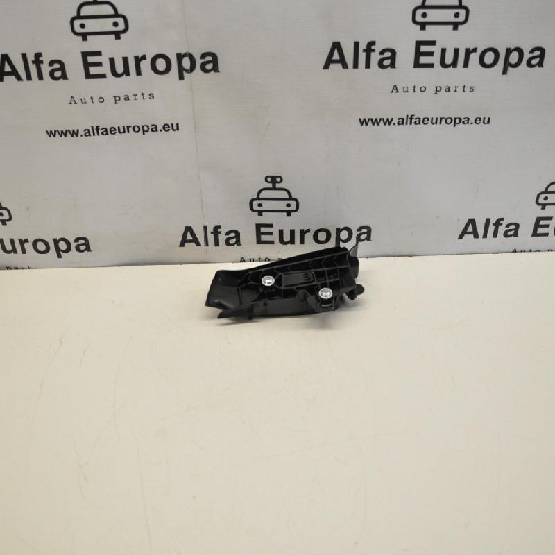 AUDI A4 (8K2, B8) Kitos salono detalės 8K0857792A 3850860