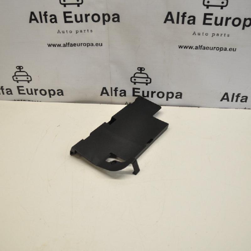 AUDI A4 (8K2, B8) Kitos salono detalės 8K0915429G 3850870