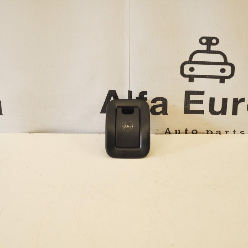 AUDI A4 (8K2, B8) Kitos salono detalės 8T0887233A8T0887233B 3850950