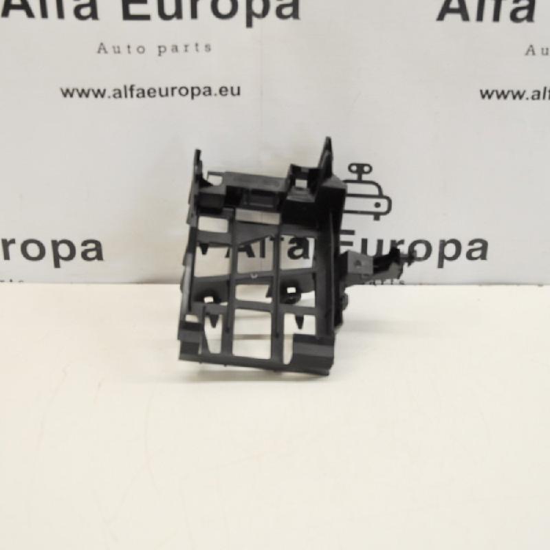 AUDI A4 (8K2, B8) Kitos salono detalės 4H2971845 3850957