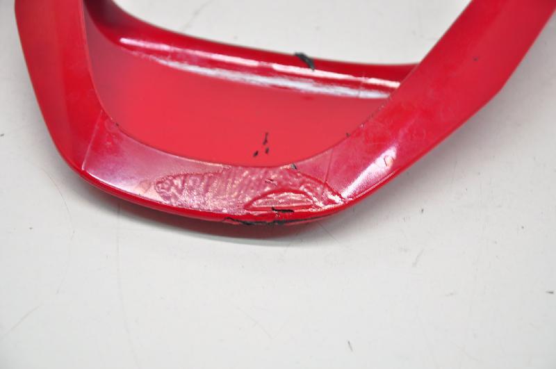 HONDA CBR plastikas 77211-MFJA-D000 4878088
