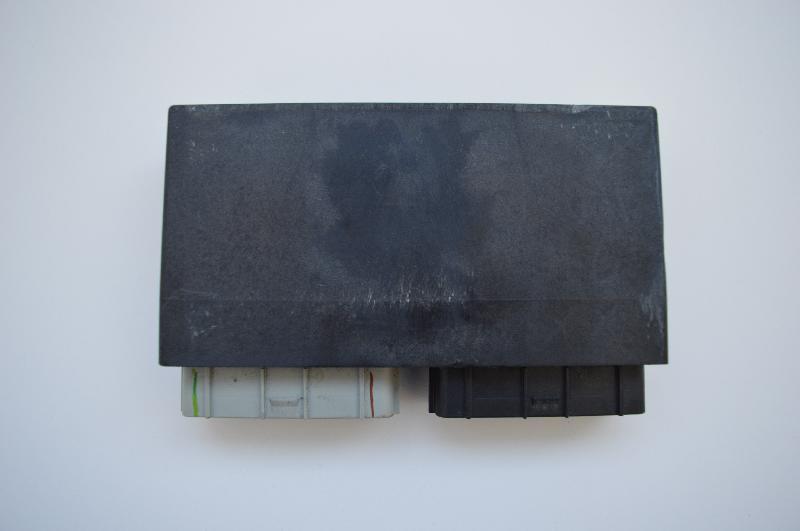 HONDA CBR Variklio kompiuteris 38770-MAT-D52110383KEIHIN 1546816