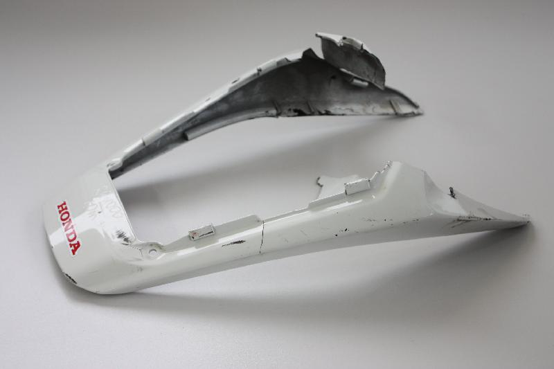 HONDA CBR plastikas 1810207