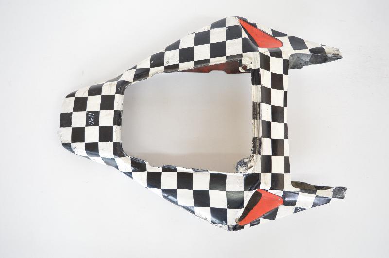 HONDA CBR plastikas 1814941